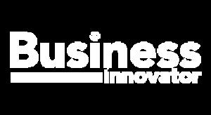 Business Innovator