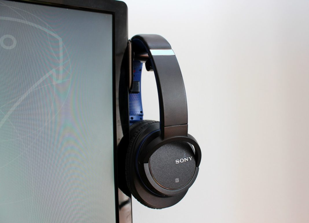 The Best Bluetooth Headsets of 2019