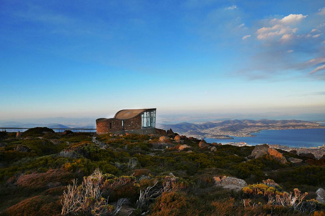 Green Energy Tasmania News