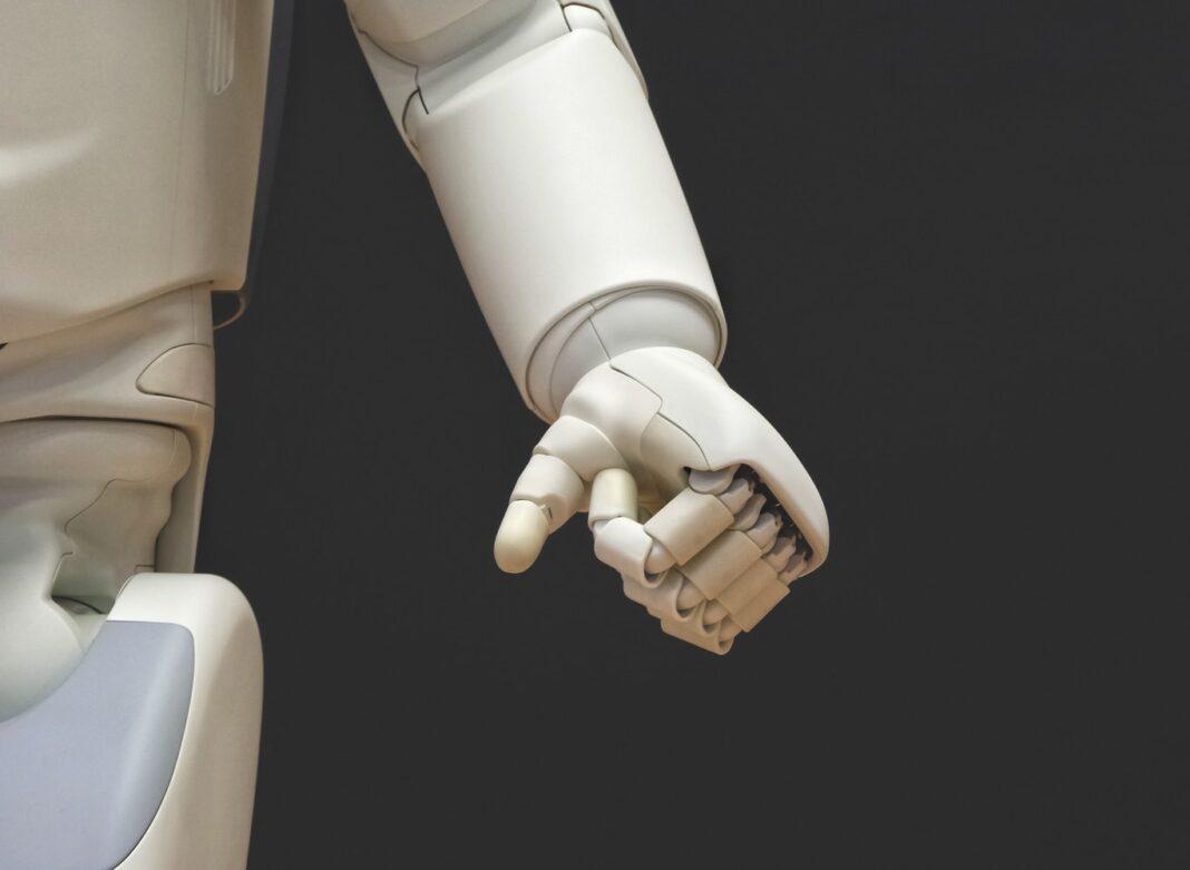Top AI Trade Shows Around The World