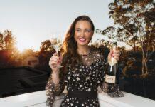 Free Virtual Champagne Masterclass Series