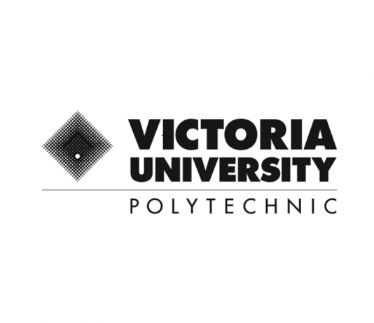 VU Polytechnic Partners With Victorian Government to Deliver Digital Skills Training
