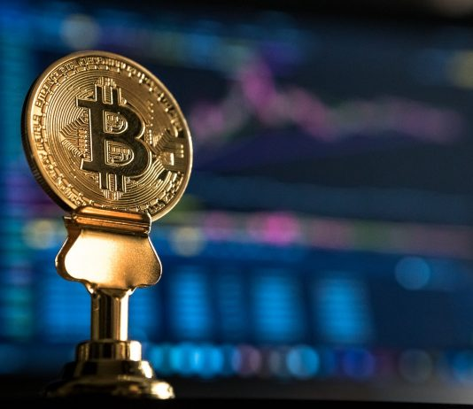 Bitcoin Buys Australian Real Estate